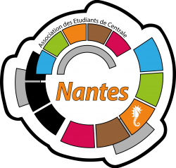 Association de l'Ecole Centrale de Nantes