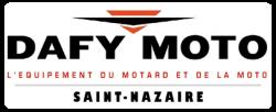 Dafy Moto Saint-Nazaire